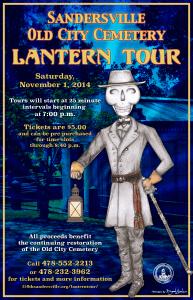 LanternTour2014Final